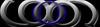 Omnifusion Logo